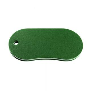 (D) Gardman Gardeners Mate Kneeler Cushion- Green