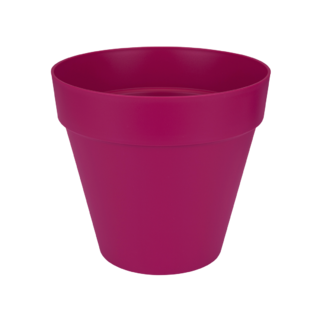 loft urban round 25 Colour: cherry